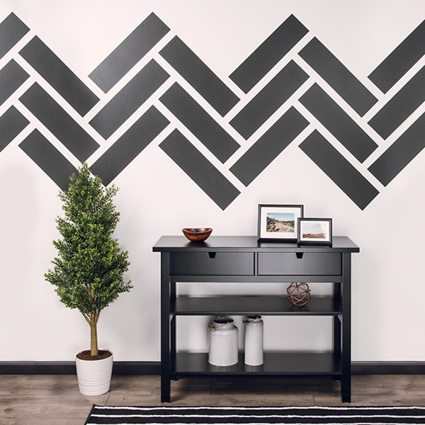 Guide to painting an accent wall howstuffworksa guide to painting accent walls sheknowspainting howstuffworksaccent wall wikipediapainting a wall best