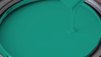 Miami Jade